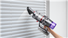Picture of DYSON V11™ ABSOLUTE+ VACUUM CLEANER