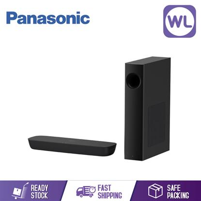 Picture of Panasonic Sound Bar SC-HTB250