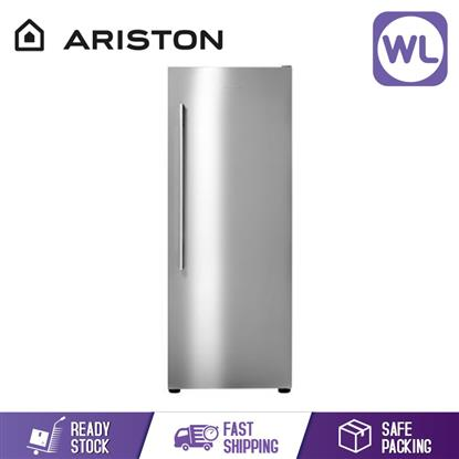Picture of Ariston Freezer BCB33 AF AUS