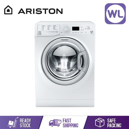 Picture of Ariston Washer Dryer FDG9620BSEX