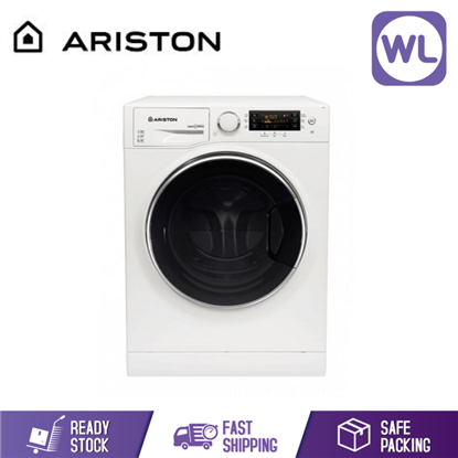 Picture of Ariston Washer RPD1067 D AUS (10KG)