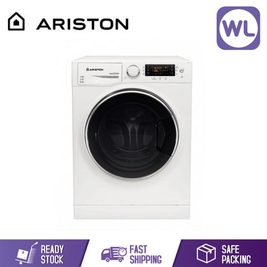 Picture of Ariston Washer RPD1067 D AUS (10KG)