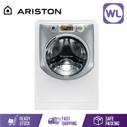 Picture of Ariston Washer ADS9D297AUS (9KG)