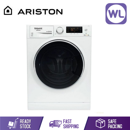 Picture of Ariston Washer Dryer RDPG 96407 (9KG)