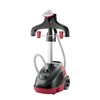 Picture of TEFAL MASTER PRECISION 360' GARMENT STEAMER IT6540 (1500W/ BLACK RASPBERRY)