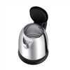 Picture of PHILIPS JUG KETTLE HD-9303/03 (S/STEEL)