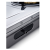 Picture of PENSONIC GAS COOKER PGC-55S