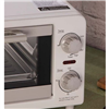 Picture of PANA OVEN TOASTER NT-GT1