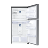 Picture of Samsung Twin Cooling Plus Top Mount Freezer (589L)