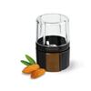 Picture of TEFAL FRUIT SENSATION MINI BLENDER BL142 (GLASS)