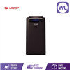 Picture of SHARP AIR PURIFIER KCG40LH (HUMIDIFYING/ 5 DETECTION)