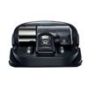 Picture of SAMSUNG ROBOTIC VACUUM CLEANER VR20K9350WK/ME (BLACK/ 40W)