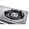 Picture of PENSONIC GAS COOKER PGC-28S