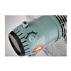 Picture of PENSONIC STAND FAN PSF-4603B (ANTIQUE)