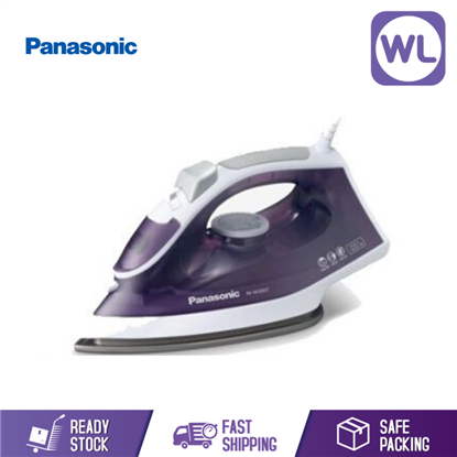 Picture of PANA STEAM IRON COCOLO NI-M300TVSK