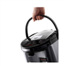Picture of PENSONIC THERMO POT PTF-5003