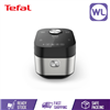 Picture of TEFAL IH RICE COOKER RK820D