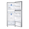 Picture of SAMSUNG TOP MOUNT FREEZER RT-29K5032S8 (340L/ SILVER)