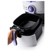 Picture of PENSONIC AIR FRYER PDF-2201