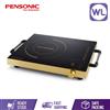 Picture of PENSONIC CERAMIC COOKER PCC-2200D