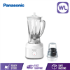 Picture of PANA BLENDER MX-M200WSL (WHITE)