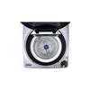 Picture of Sharp Full Auto Top Loading Washing Machine ESU106H (10KG)