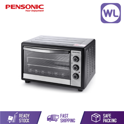 Picture of PENSONIC OVEN PEO-2305