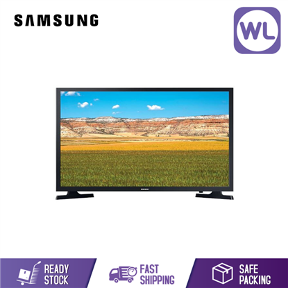 Picture of Samsung Smart LED TV UA-32T4300AKXXM