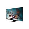 Picture of Samsung 8K SMART QLED TV QA-65Q800TAKXXM