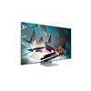 Picture of Samsung 8K Smart QLED TV QA-75Q800TAKXXM