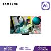 Picture of Samsung 8K Smart QLED TV QA-65Q950TSKXXM