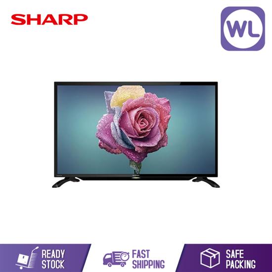Picture of Sharp WXGA LED TV 2TC32BD1X