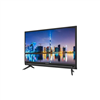 """Picture of Sharp 32"""" LED TV LC32SA4200X"""