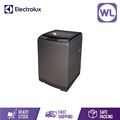 Picture of Electrolux Washer EWT-105WD (10KG)