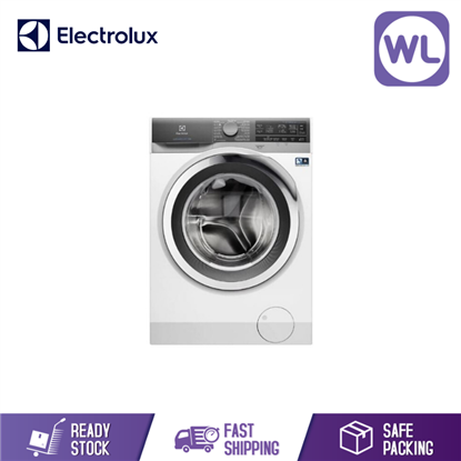 Picture of Electrolux Washer EWF-1142BEWA (11KG)