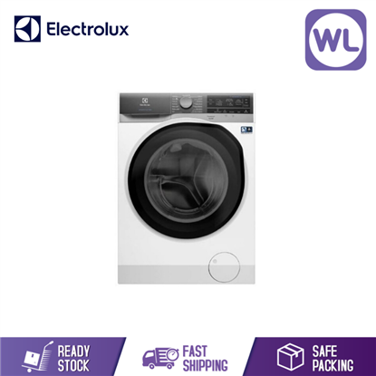 Picture of Electrolux Washer EWF-1141AEWA (11KG)