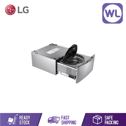 Picture of LG 3.5KG MINI TWIN WASH T2735NTWV