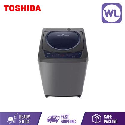 Picture of Toshiba Circular Air Intake AW-H1000GM (9KG)