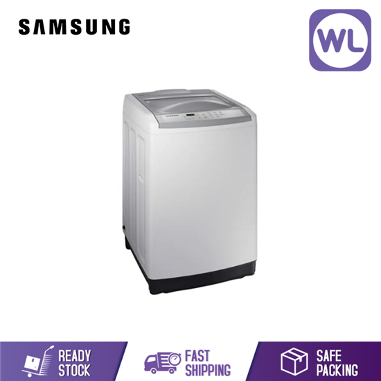 Picture of Samsung Washer WA90M5120SG/FQ