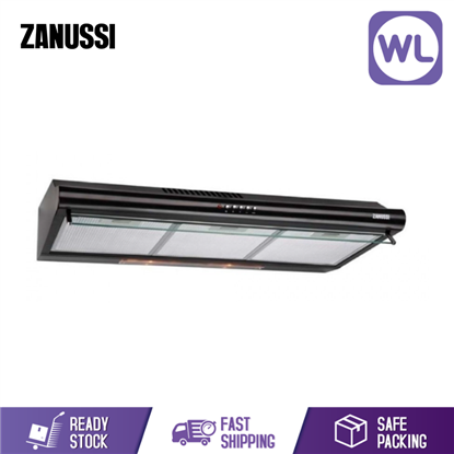 Picture of Zanussi Cooker Hood ZHT-962K