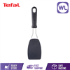 Picture of TEFAL COMFORT FLEXIBLE ANGLE SPATULA K12903