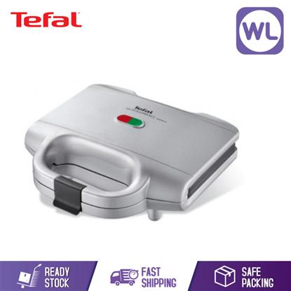 Picture of Tefal Sandwich Maker SM-1551 (700W)