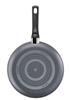 Picture of TEFAL COOKWARE NATURA FRYPAN B22606 (28CM)