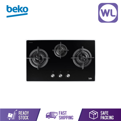 Picture of Beko HISW 73225 Sob