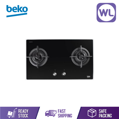 Picture of Beko HISW72225 SOB