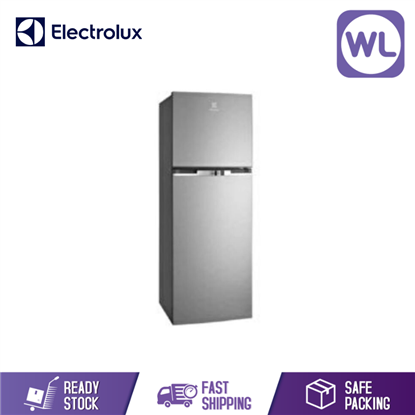Picture of Electrolux Fridge ETB-5702AA (570L)