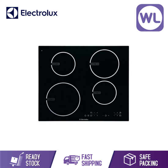 Picture of Electrolux Gas Hob EHED-63CS