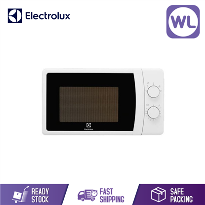Picture of ELECTROLUX-MICROWAVE OVEN EMM20K18GWI