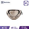 Picture of ELECTROLUX ROBOTIC VACUUM CLEANER PUREI9