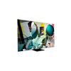 Picture of SAMSUNG 8K SMART QLED TV QA-85Q950TSKXXM